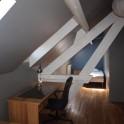 Studio 11 Bis