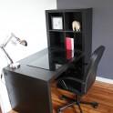 Studio-12-Bureau