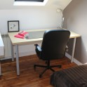 Studio 14 - Bureau