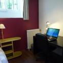 chambre 3 (4)