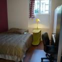 chambre 4 (5)