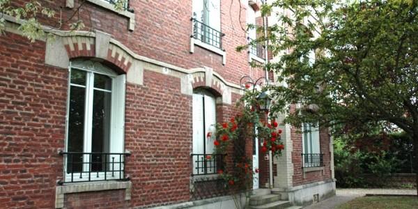 facade-jardin-pano