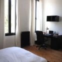 Chambre (exemple 1)