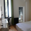 Chambre (exemple 2)