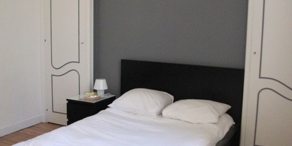Chambre (exemple 3)