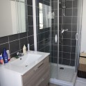 Salle de bain (exemple 1)