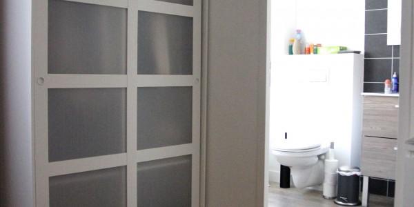 Salle de bain (exemple 2)
