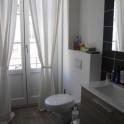 Salle de bain (exemple 3)