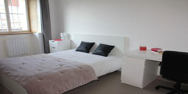 chambre-1-minimes