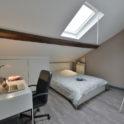 SL - Chambre 4
