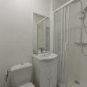SL - Salle de bain 1