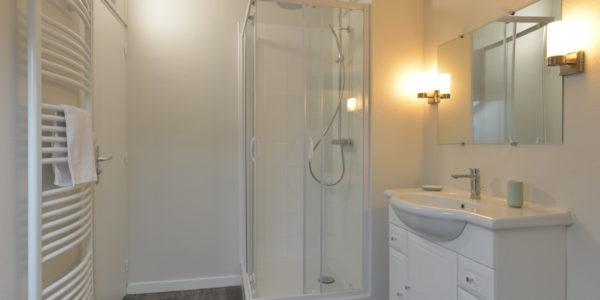 SL - Salle de bain 2