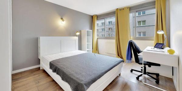 My-Room-Colocation-LAMBRON-01082020_173617